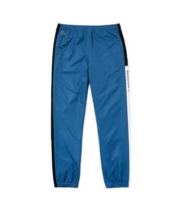 Pantalon Jogging Avec Logo  -  Lacoste