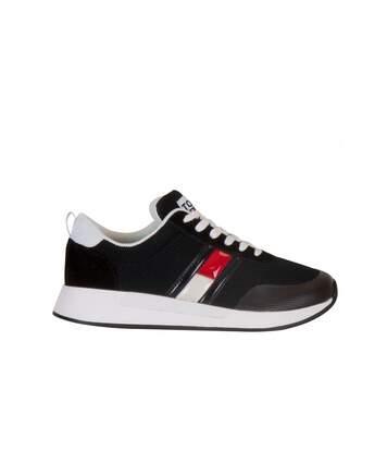 Sneaker légère en mesh Flexi Runner  -  Tommy Jeans - Femme