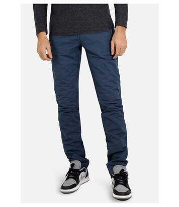 Pantalon chino 5 Poches