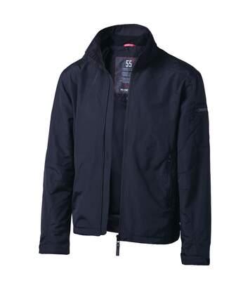 Nimbus Ladies/Womens Windproof Waterproof Providence Jacket (Navy) - UTRW917