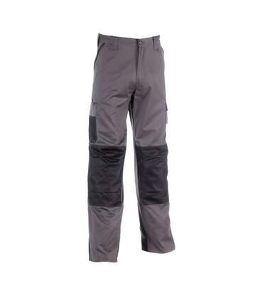 Pantalon  multipoches Mars Herock