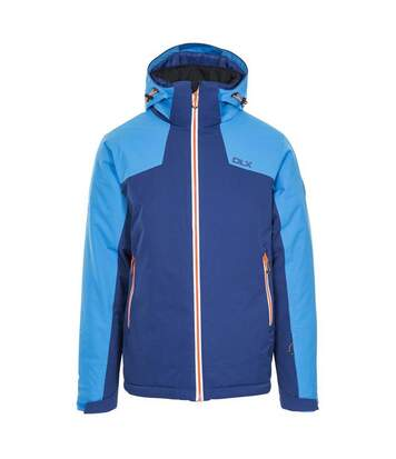 Trespass Mens Coulson Ski Jacket (XXS) (Twilight) - UTTP4858