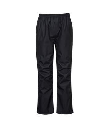 Pantalon  imperméable Portwest VANQUISH