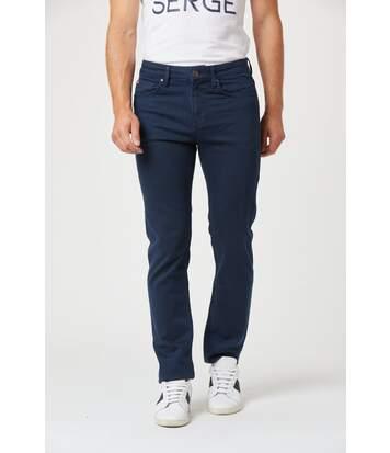 Jean coton regular LC126