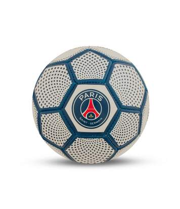 Paris Saint Germain Fc - Ballon De Football Diamond (Bleu / blanc) - UTSG18089