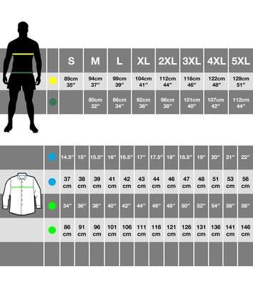 Premier Mens Coolchecker Pique Short Sleeve Polo T-Shirt (Kelly) - UTRW4401