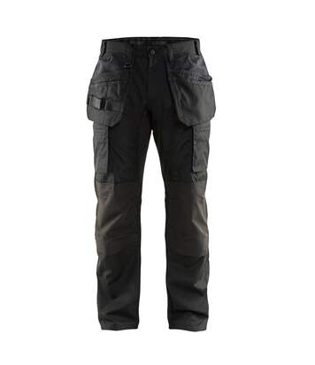 Pantalon de services Blaklader Stretch polycoton