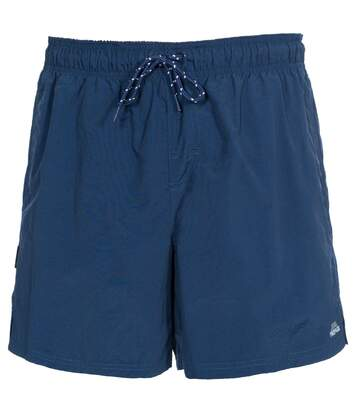 Trespass Mens Luena Swimming Shorts (Navy) - UTTP4058