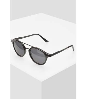 Ocean Sunglasses Lunettes de soleil Marvin  Mixte
