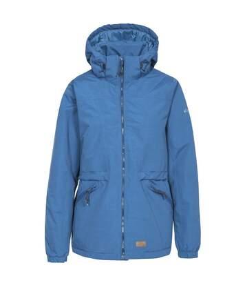 Trespass Womens/Ladies Liberate Jacket (Indigo) - UTTP4191