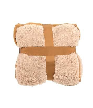 Scruffs Snuggle - Couverture Pour Chien (Bordeaux) - UTBZ2582