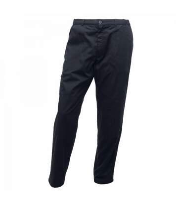 Regatta - Pantalon Pro Cargo - Homme (Noir) - UTRG3750
