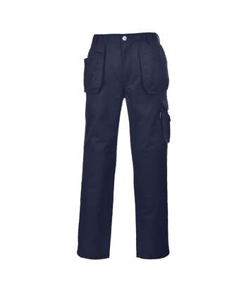 Pantalon  Multipoches Portwest Slate