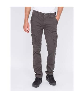 Pantalon battle VOANEL - RITCHIE