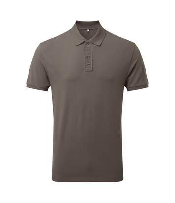 Asquith & Fox Mens Infinity Stretch Polo Shirt (Navy) - UTRW6642