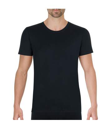 T-shirt homme col rond L'Optimum