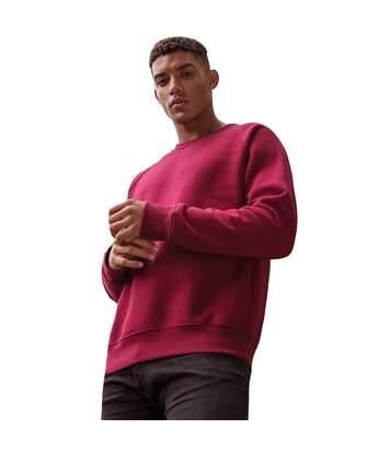 Awdis - Sweatshirt Léger - Homme (Gris clair) - UTPC3449