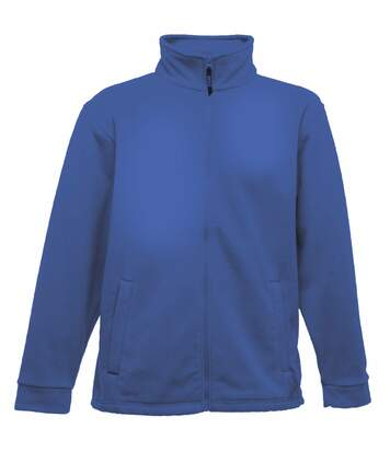 Regatta Professional Mens Thor 300 Fleece Jacket (Royal Blue) - UTRW3990