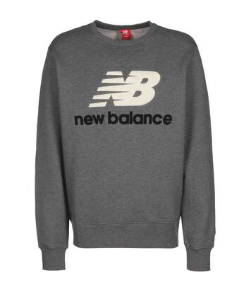 Sweat New Balance AT STM Crew