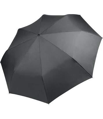 Mini parapluie piable
