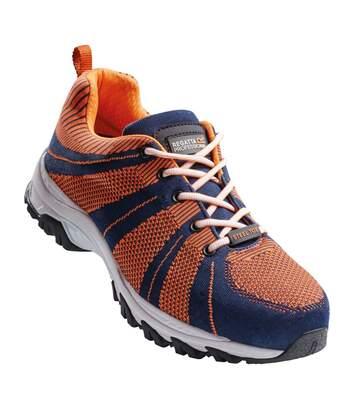 Chaussures  SRC Regatta Professional RAPIDE