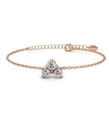 Bracelet Troika