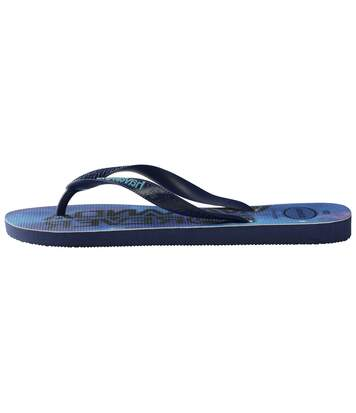Tong Havaianas Top Marvel