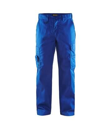 Pantalon  Blaklader cargo polycoton
