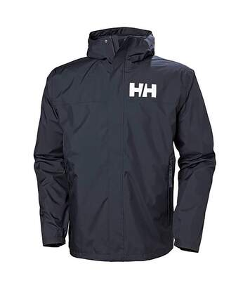 Doudoune Helly Hansen Active 2