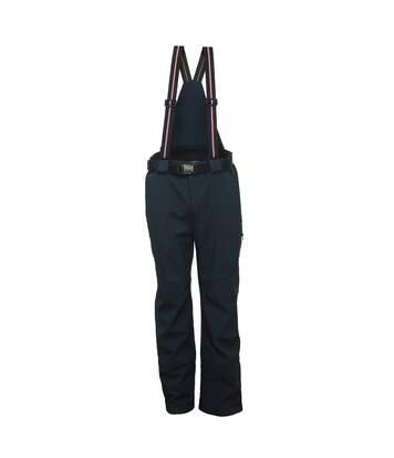 Pantalon de ski CANDAL