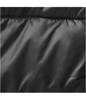 Elevate - Scotia - Parka Légère - Femme (Anthracite) - UTPF1902