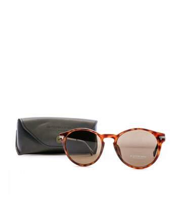 Lunettes de soleil Marrons Femme G-Star Eyewear