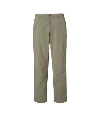 Craghoppers - Pantalon - Homme (Beige) - UTCG844