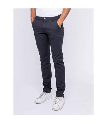Pantalon chino VAREY - RITCHIE
