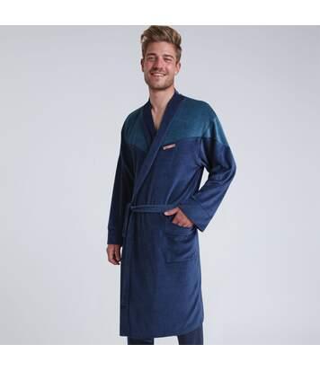 Robe de chambre homme Velours