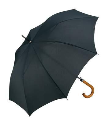 Parapluie standard - FP1162 noir