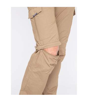 Pantalon transformable en bermuda CACHAN - RITCHIE