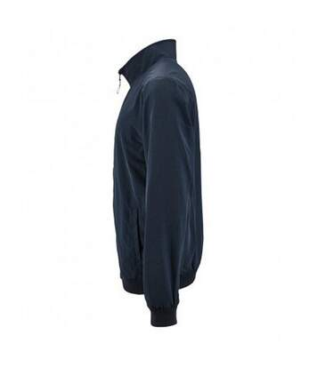 SOLS Mens Roady Jacket (Night Blue) - UTPC3133