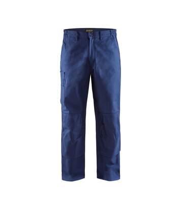 Pantalon   Blaklader  100% coton