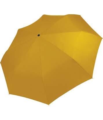 Mini parapluie piable White