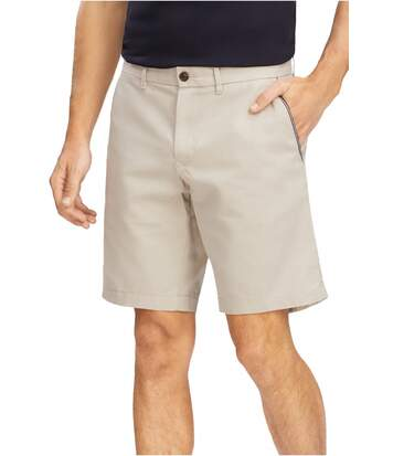 Bermuda coton  -  Tommy Jeans - Homme