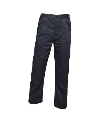 Pantalon  Regatta Professional PRO ACTION