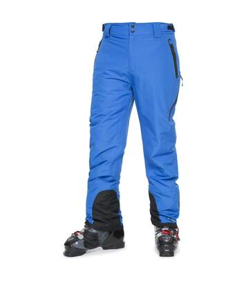 Trespass Mens Coffman Waterproof Ski Trousers (Blue) - UTTP3649
