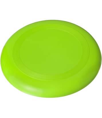 Bullet Taurus - Frisbee (Rouge) - UTPF160