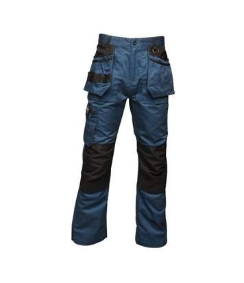 Pantalon Regatta Professional INCURSION HOLSTER