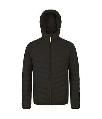 SOLS Mens Ray Padded Jacket (Black) - UTPC2819