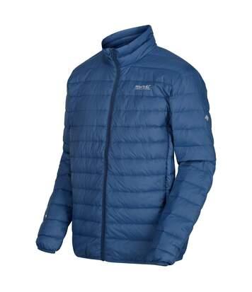 Regatta Mens Whitehill Jacket (Black) - UTRG4172