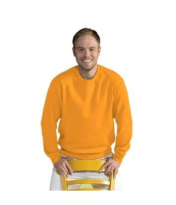 Sg - Sweatshirt - Homme (Gris) - UTBC1066
