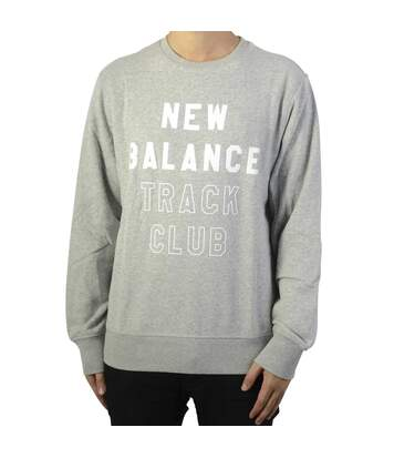 Sweat New Balance ESSE NBTC Crew