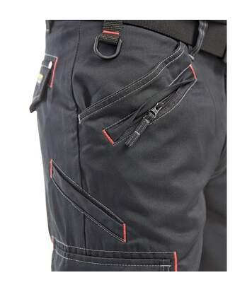 Pantalon  services Blaklader XTREME polycoton